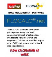 FLOCALC.NET